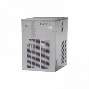 Льдогенератор SPN 605