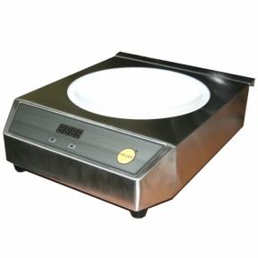 Плита индукционная WOK Z-310426