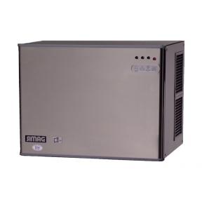 Льдогенератор SV 225