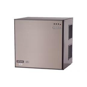 Льдогенератор SV 395