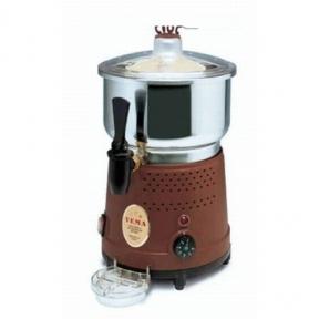 Аппарат для горячего шоколада CI 2080/5