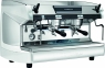 Кофемашина-полуавтомат Aurelia II 2 Gr S+LED
