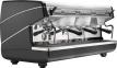 Кофемашина-автомат Appia II 3 Gr S (высокие группы) + экономайзер