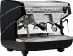 Кофемашина-автомат Appia II Compact 2 Gr V + экономайзер